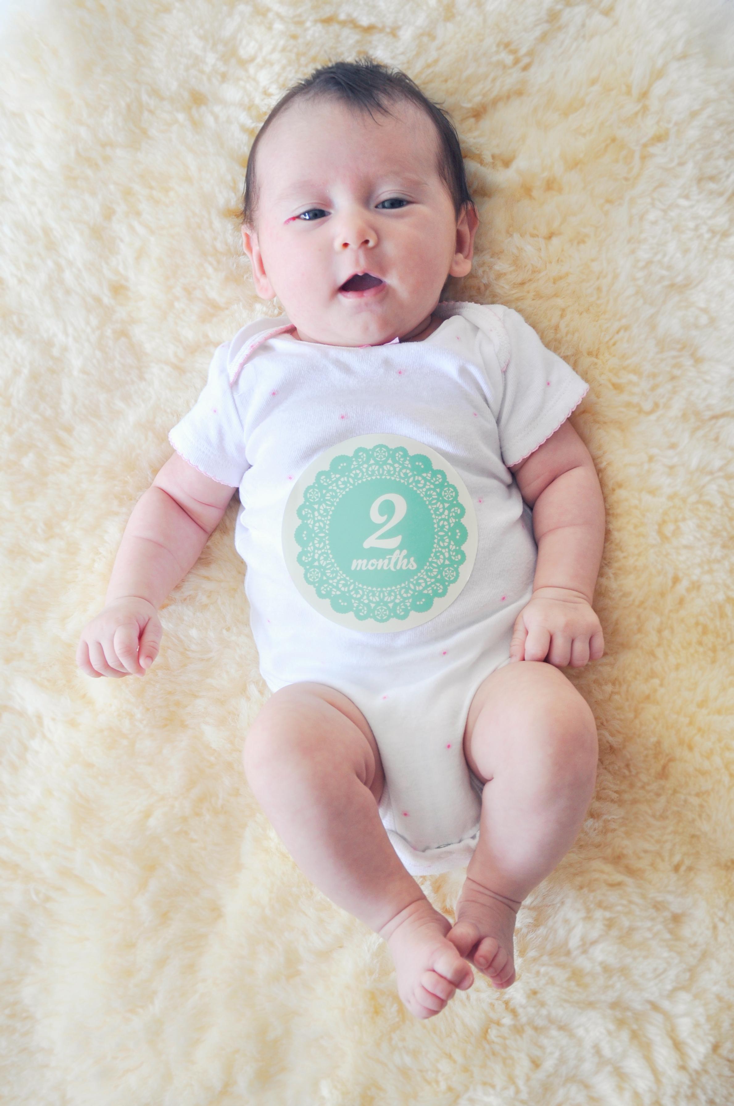 Bebe no nacido fotos novedades informaci n de la web - Tos bebe 2 meses ...
