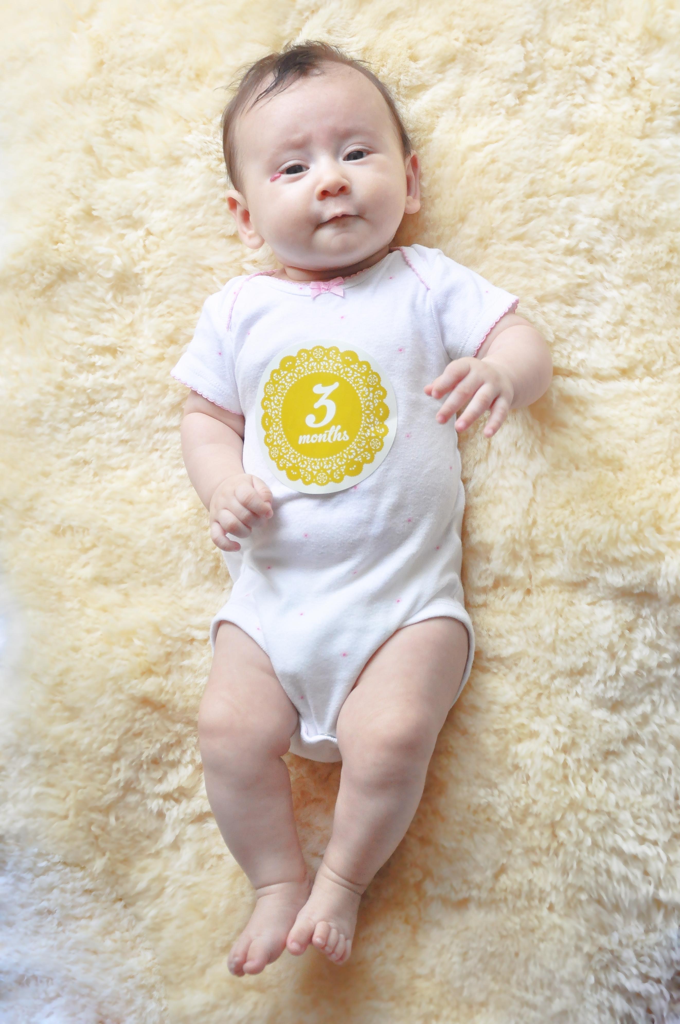 Bebes a los 3 meses related keywords bebes a los 3 meses - Bebes de tres meses ...